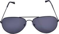 Lens LA-0203 Aviator Sunglasses(For Boys)