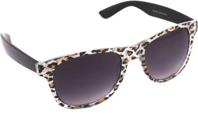 Vast Original Polycarbonate Designer Sports Sunglasses