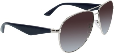 Prada Over-sized Sunglasses