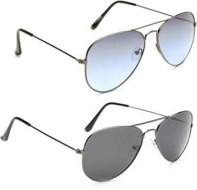 Gansta Aviator, Aviator Sunglasses