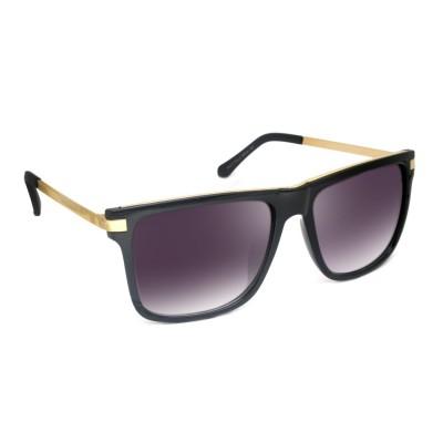 MacV Eyewear 96974A Wayfarer Sunglasses