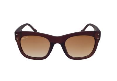 Maesta SANREMO Wayfarer Sunglasses