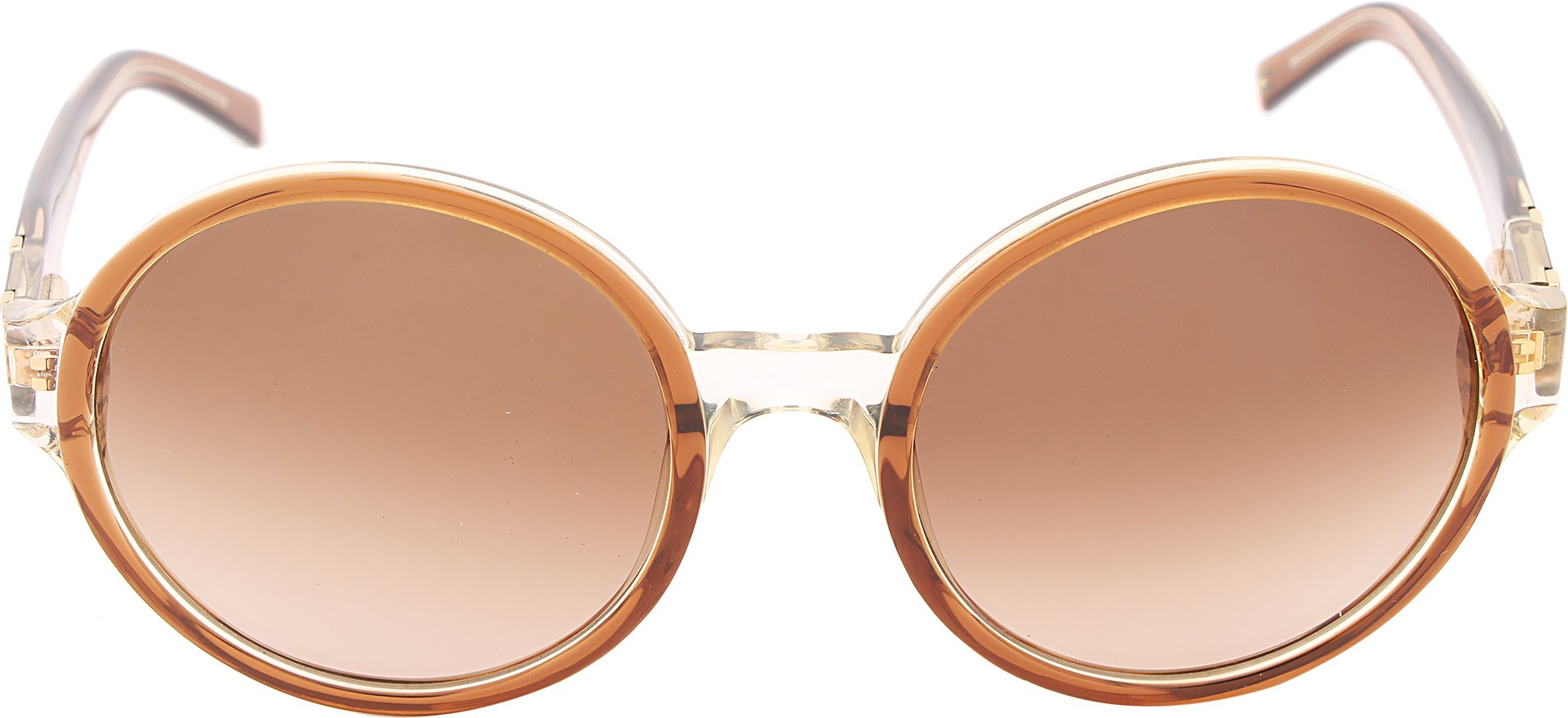 Deals - Delhi - Minimum 50% Off <br> Womens Sunglasses<br> Category - sunglasses<br> Business - Flipkart.com