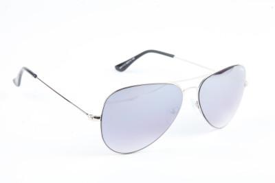 IMAGE IM-445-C12 Wayfarer Sunglasses(Multicolor)