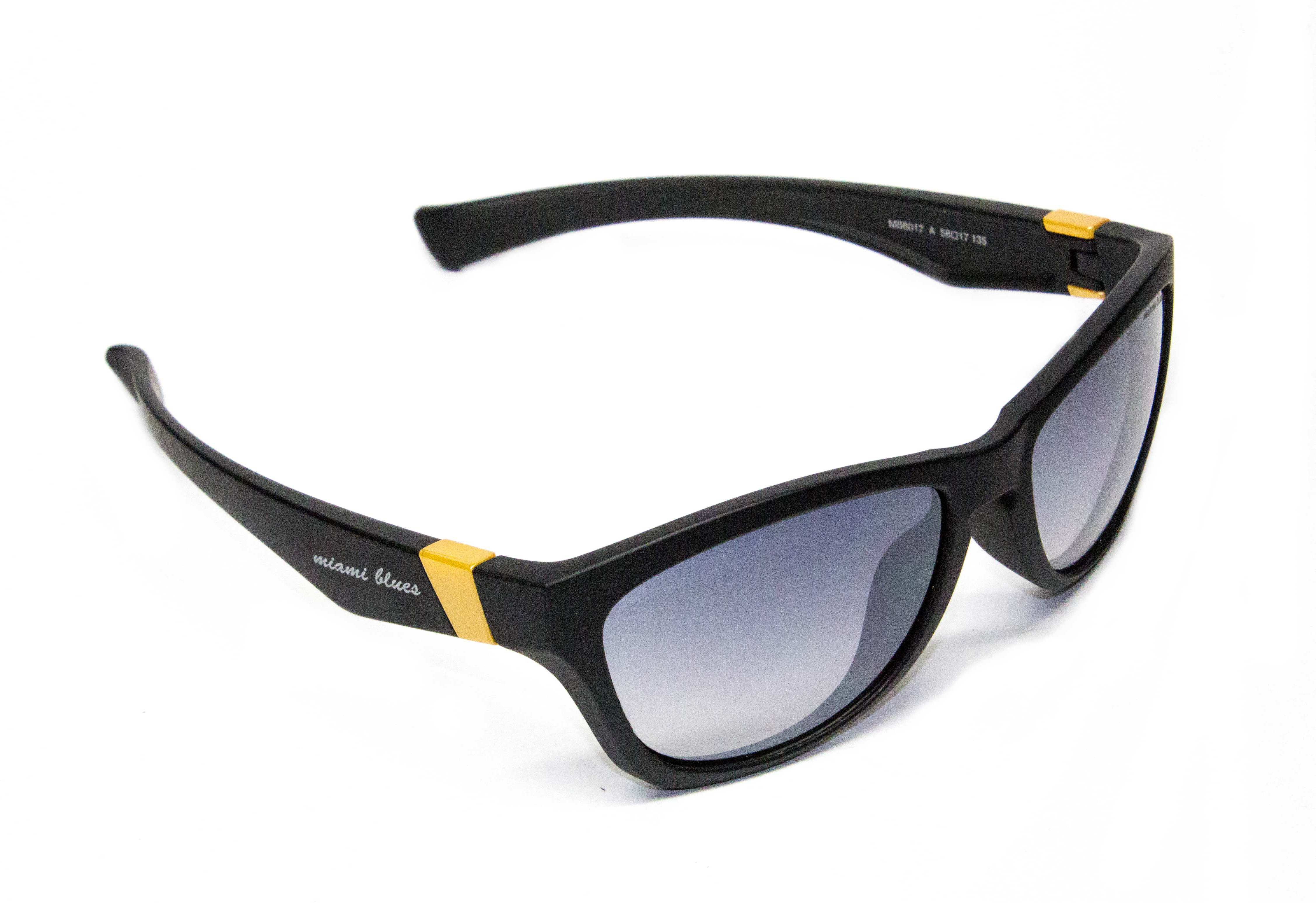 Deals - Delhi - Fastrack, IDEE... <br> Mens Sunglasses<br> Category - sunglasses<br> Business - Flipkart.com