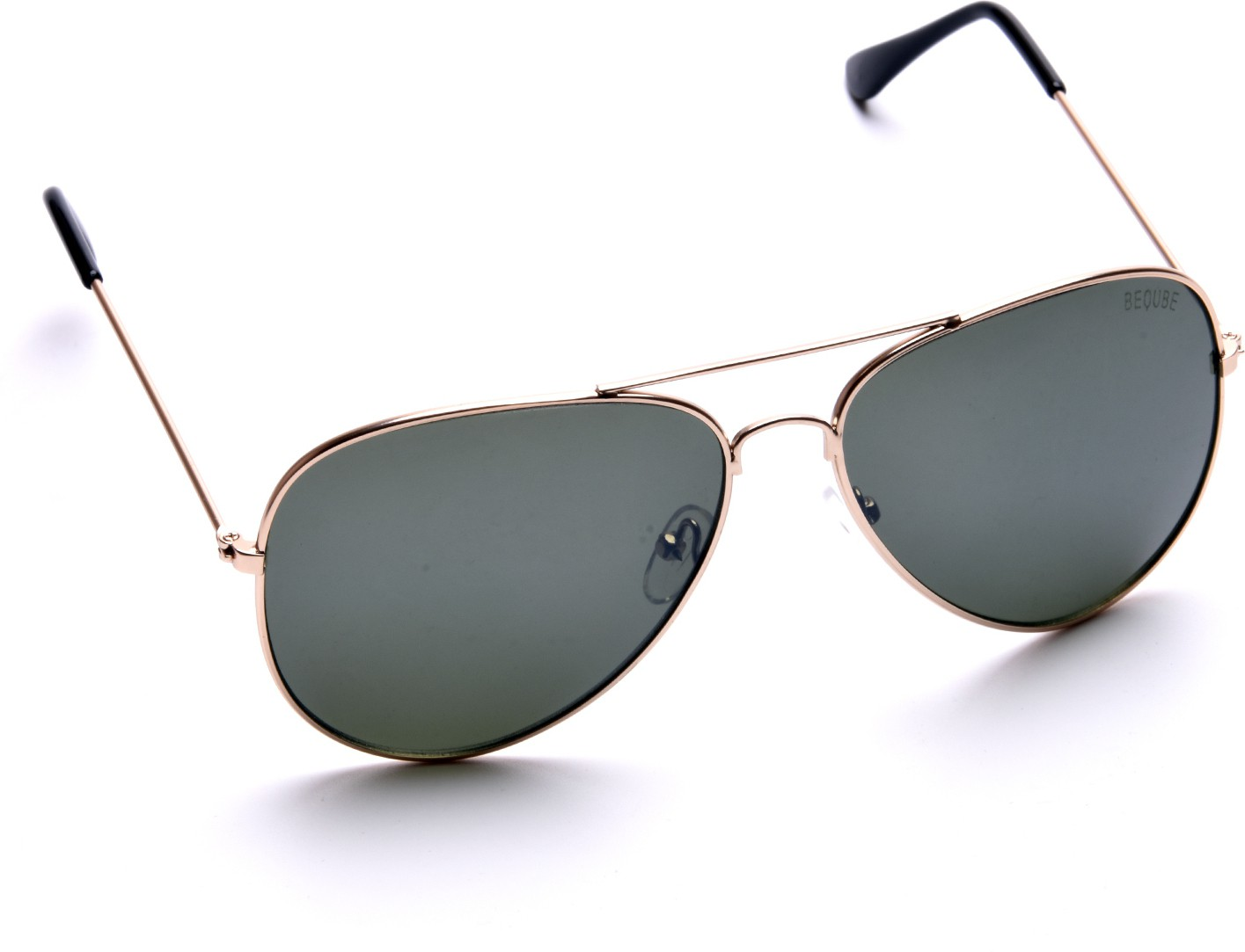 Deals - Delhi - Beqube, Petrol... <br> Mens Sunglasses<br> Category - sunglasses<br> Business - Flipkart.com