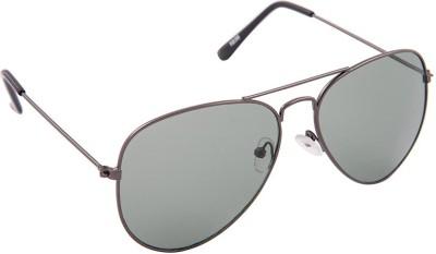 Blksun Aviator Sunglasses
