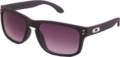 Euro Trend O-Summer Wayfarer Sunglasses
