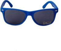 Ben 10 BT P003 Wayfarer Sunglasses(For Boys)