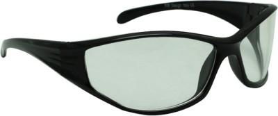 Topgear Eyewear Sports Sunglasses
