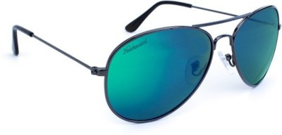 Knockaround Aviator Sunglasses