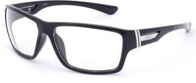 IDEE IDS2008C10SG Sports Sunglasses(Clear)