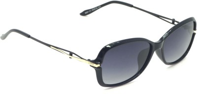 I-Gogs Stylish Rectangular Sunglasses