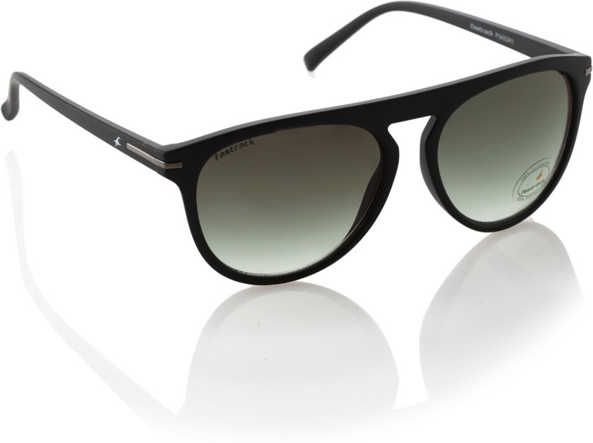 Deals | 40-80% Off Ray-Ban, Fastrack & more