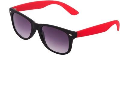 VIJEX Wayfarer Sunglasses