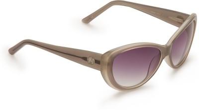 Harley Davidson Cat-eye Sunglasses