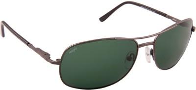 Magic Aviator Sunglasses