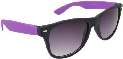Omave Wayfarer Sunglasses