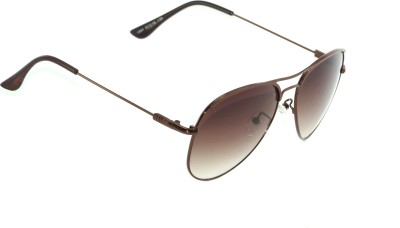I-Gogs Aviator Sunglasses