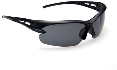 Dyna Stylo 5 in 1 Sports Sunglasses