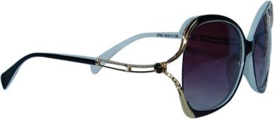 ANAHI Wayfarer Sunglasses