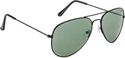 Amour Aviator Sunglasses