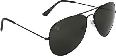 Opticalskart Aviator Sunglasses