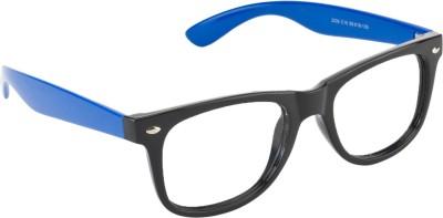 O Positive Designer Wayfarer Sunglasses