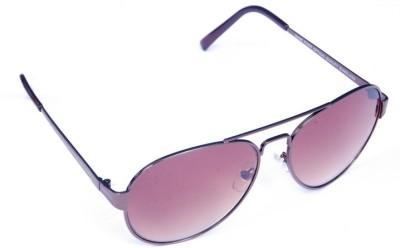 View Plus Aviator Sunglasses