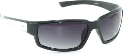 IMAGE Sports Sunglasses