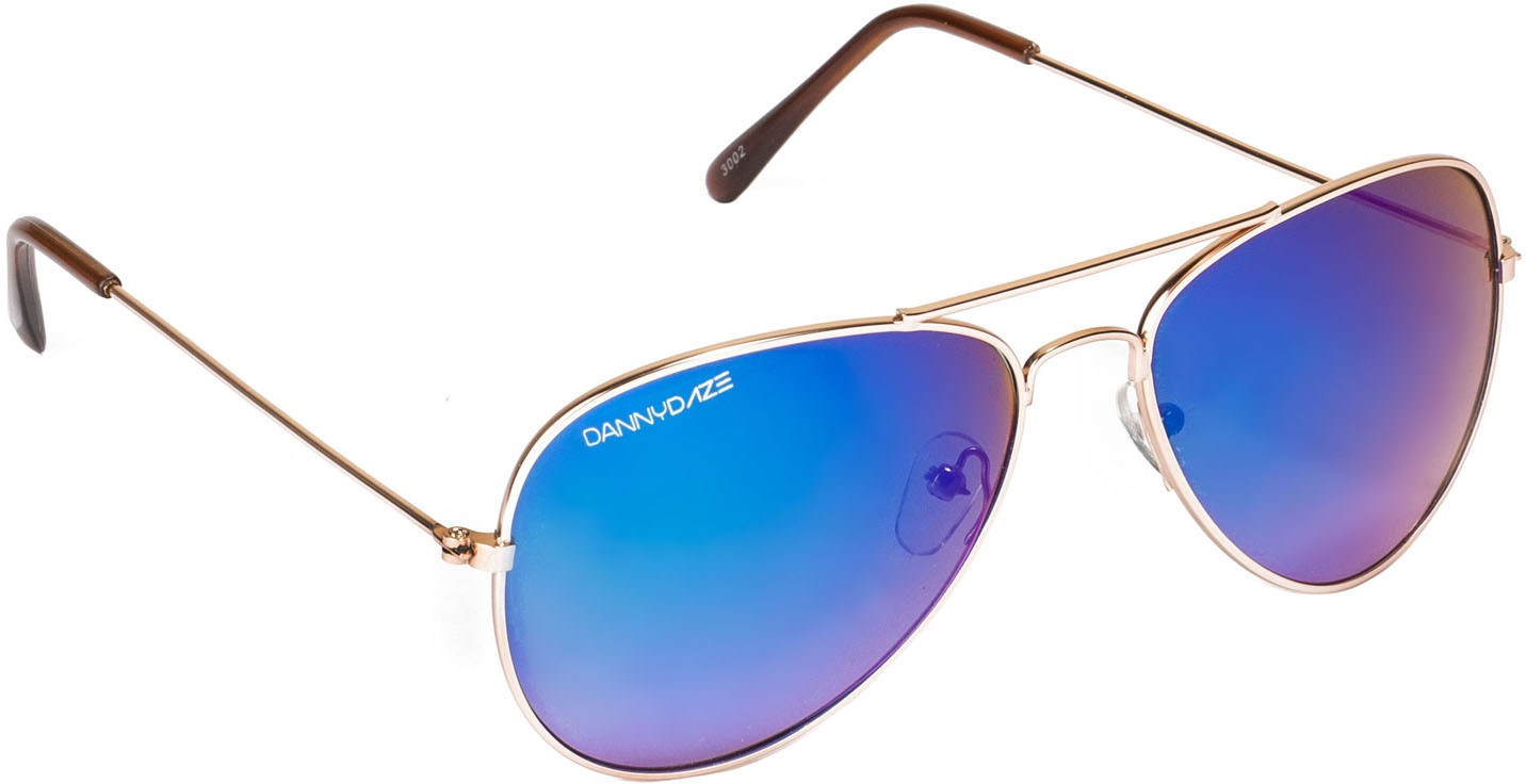Deals - Delhi - Beqube, Gansta... <br> Mens Sunglasses<br> Category - sunglasses<br> Business - Flipkart.com
