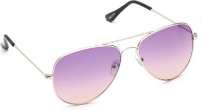 Beqube Aviator Sunglasses