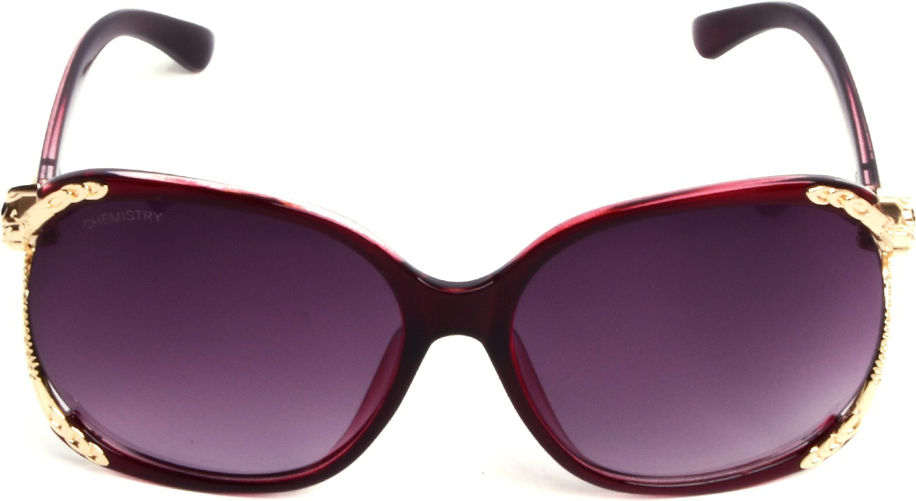 Deals - Delhi - Chemistry & more <br> Womens Sunglasses<br> Category - sunglasses<br> Business - Flipkart.com