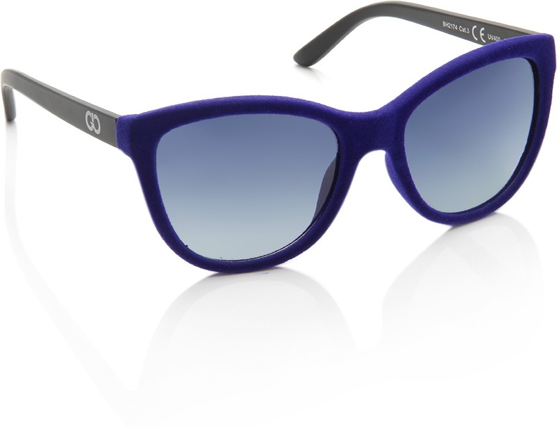 Deals | Van Heusen & more Womens  Sunglasses