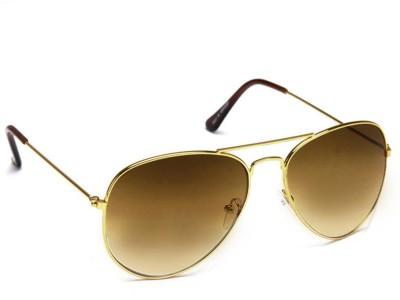 TiknPik Aviator Sunglasses