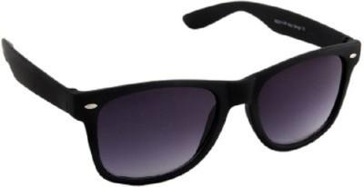Rocksy Wayfarer, Sports Sunglasses