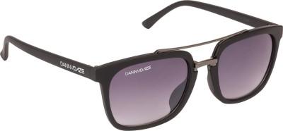 Danny Daze D-4021-C1 Wayfarer Sunglasses
