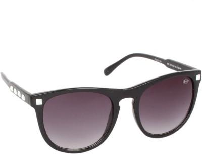 Lee Cooper Cat-eye Sunglasses
