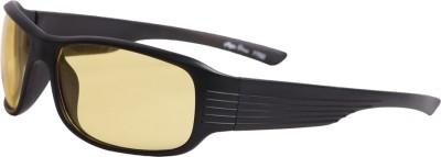 HH Wrap-around Sunglasses