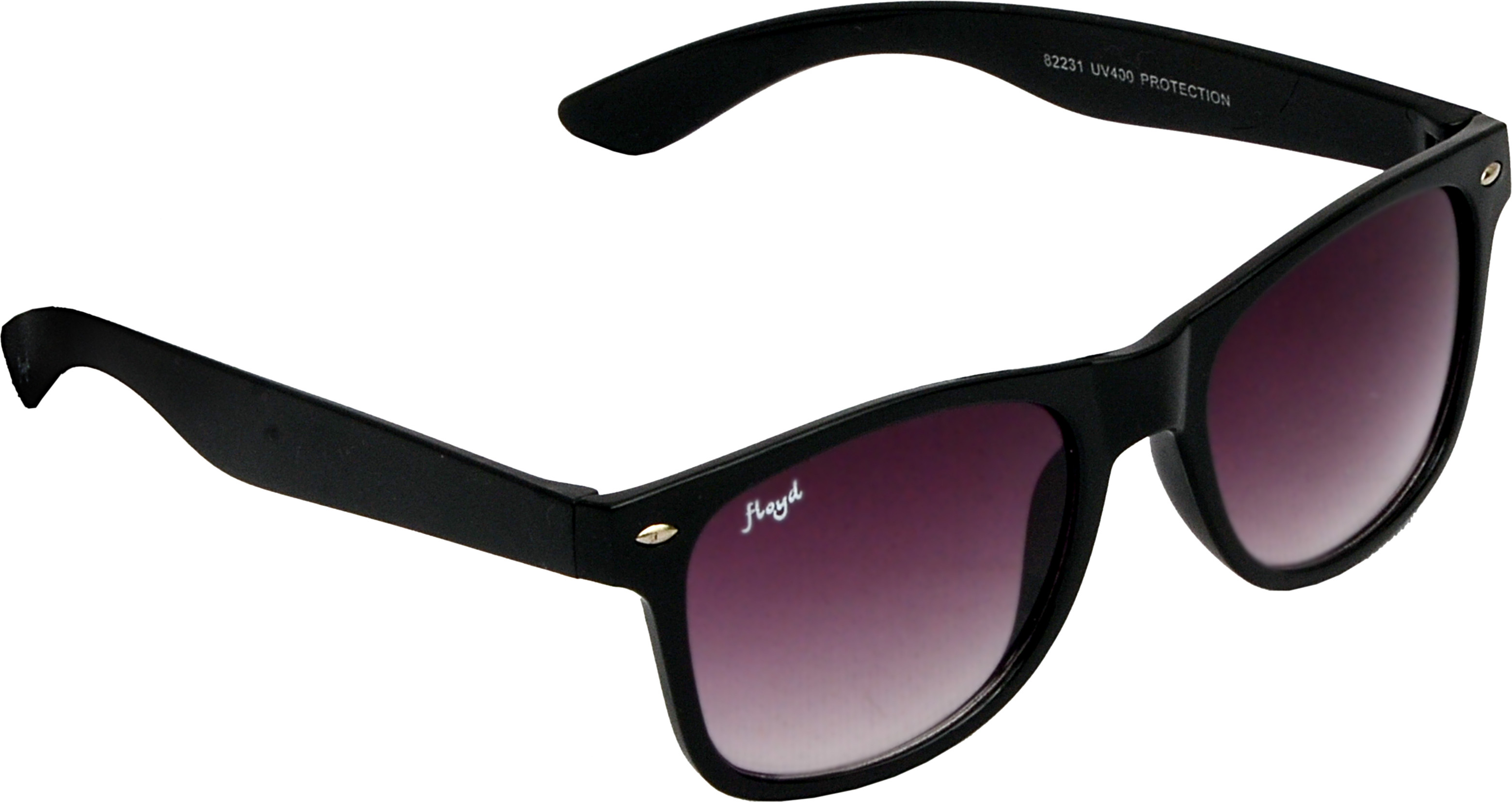 Deals - Delhi - Floyd, Abster... <br> Sunglasses<br> Category - sunglasses<br> Business - Flipkart.com
