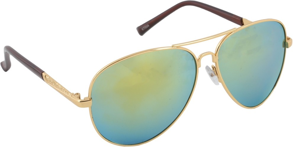 Deals - Delhi - Kenneth Cole... <br> Sunglasses<br> Category - sunglasses<br> Business - Flipkart.com