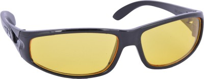 DM WAFY Wayfarer Sunglasses