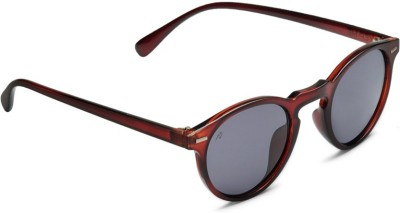 Yepme Oval Sunglasses