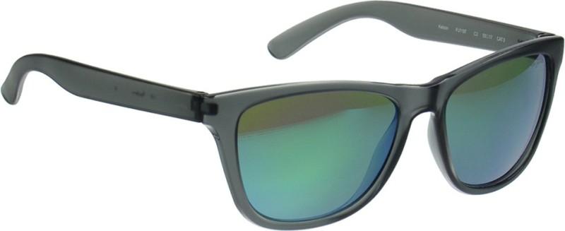 Pepe Jeans Wayfarer Sunglasses