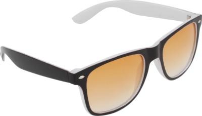 Mount Track Wayfarer Sunglasses