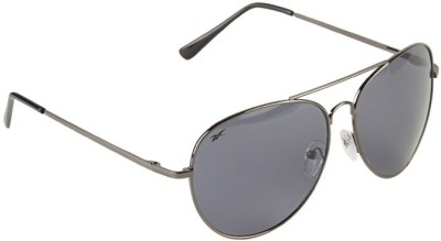 7e400eed8bc Reebok Aviator Sunglasses available at Flipkart for Rs.649