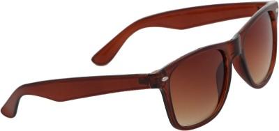 Gypsy Club Wayfarer Sunglasses
