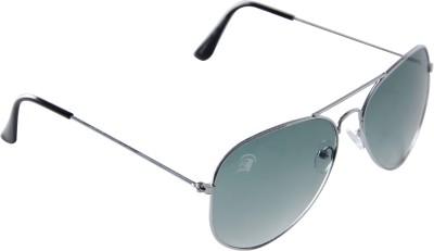 Rinoto Aviator Sunglasses