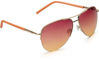 Yepme Aviator Sunglasses