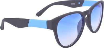 SWADESH Wayfarer Sunglasses